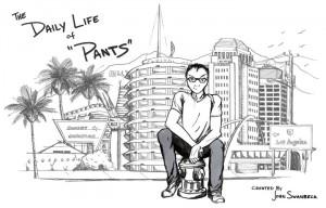 pants-CF